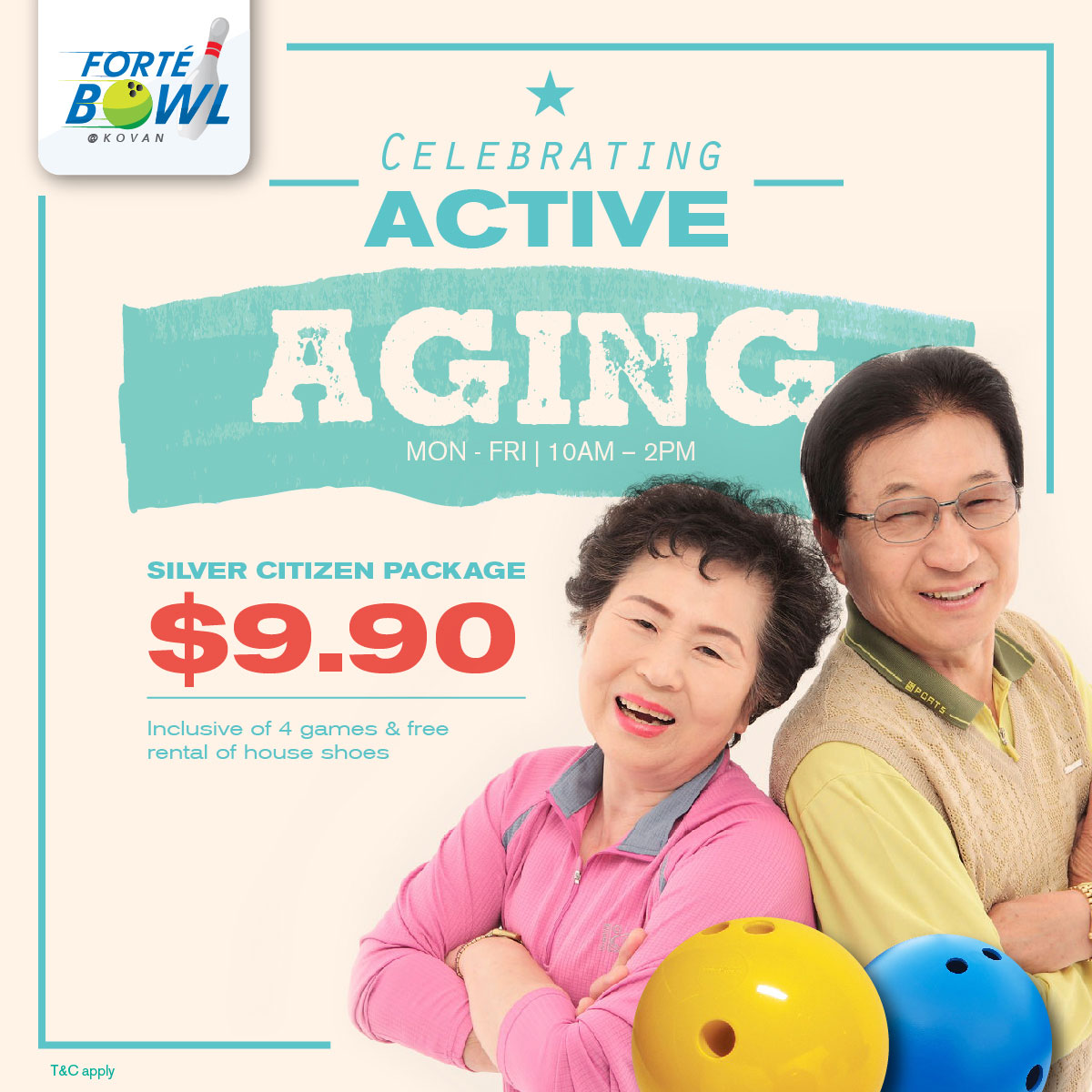 active_aging_promo_thumbnail