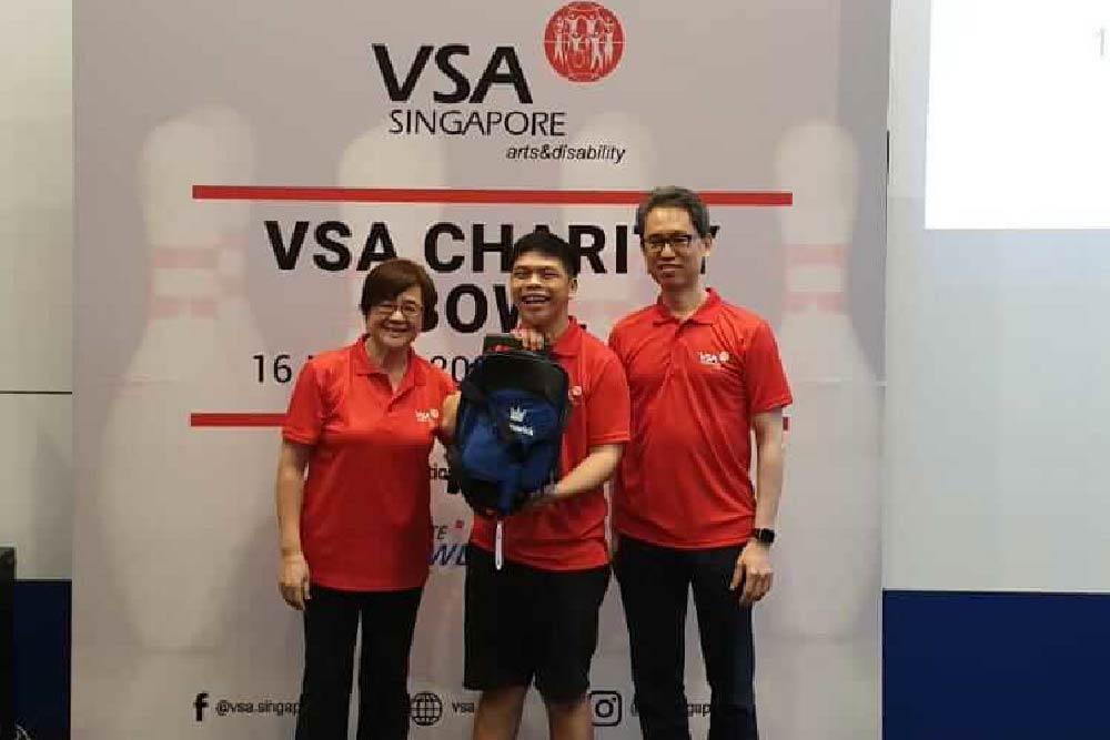 VSA_Singapore_Charity_bowl-02