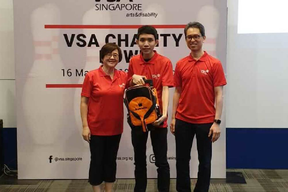 VSA_Singapore_Charity_bowl-03