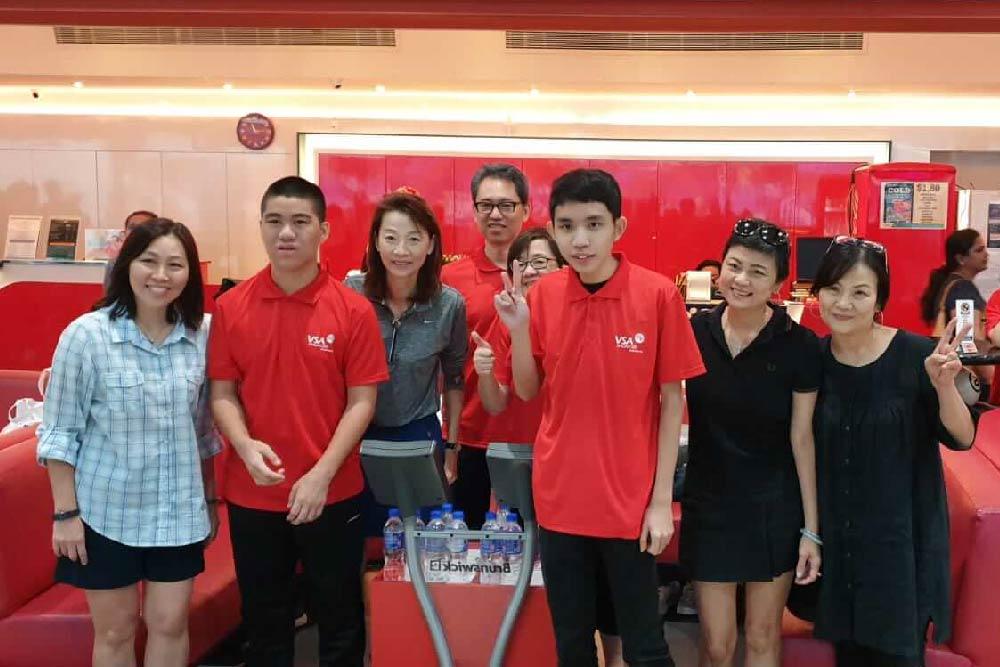 VSA_Singapore_Charity_bowl-04