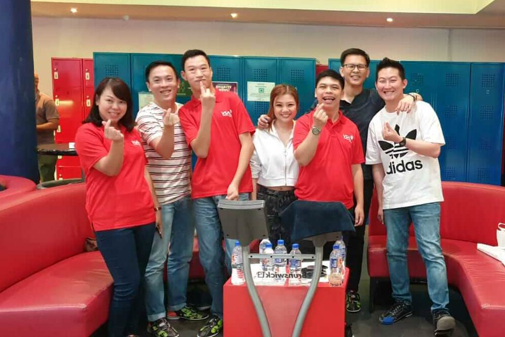 VSA_Singapore_Charity_bowl-06
