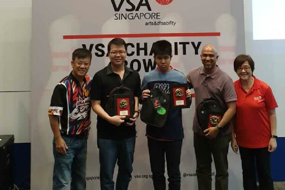 VSA_Singapore_Charity_bowl-07