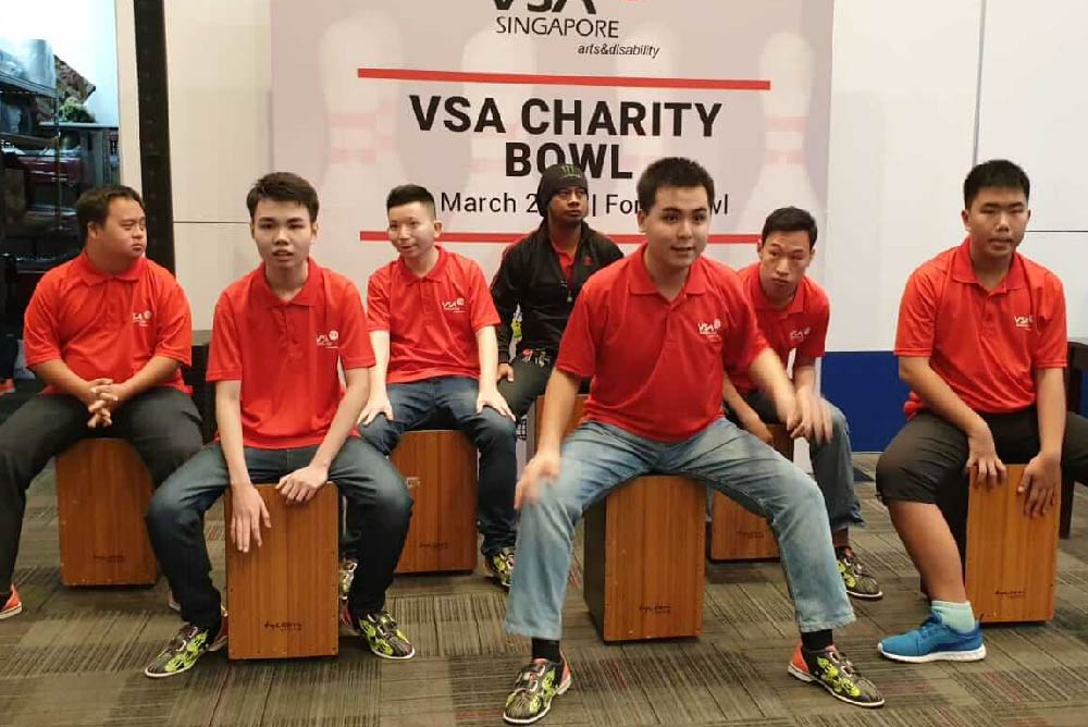 VSA_Singapore_Charity_bowl-08