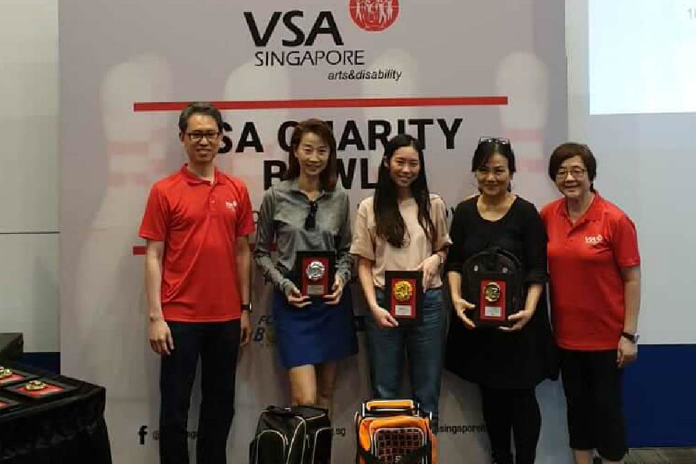 VSA_Singapore_Charity_bowl-09