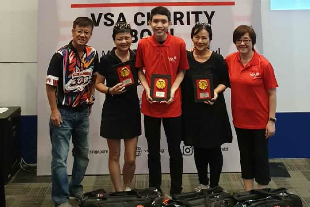 VSA_Singapore_Charity_bowl-10