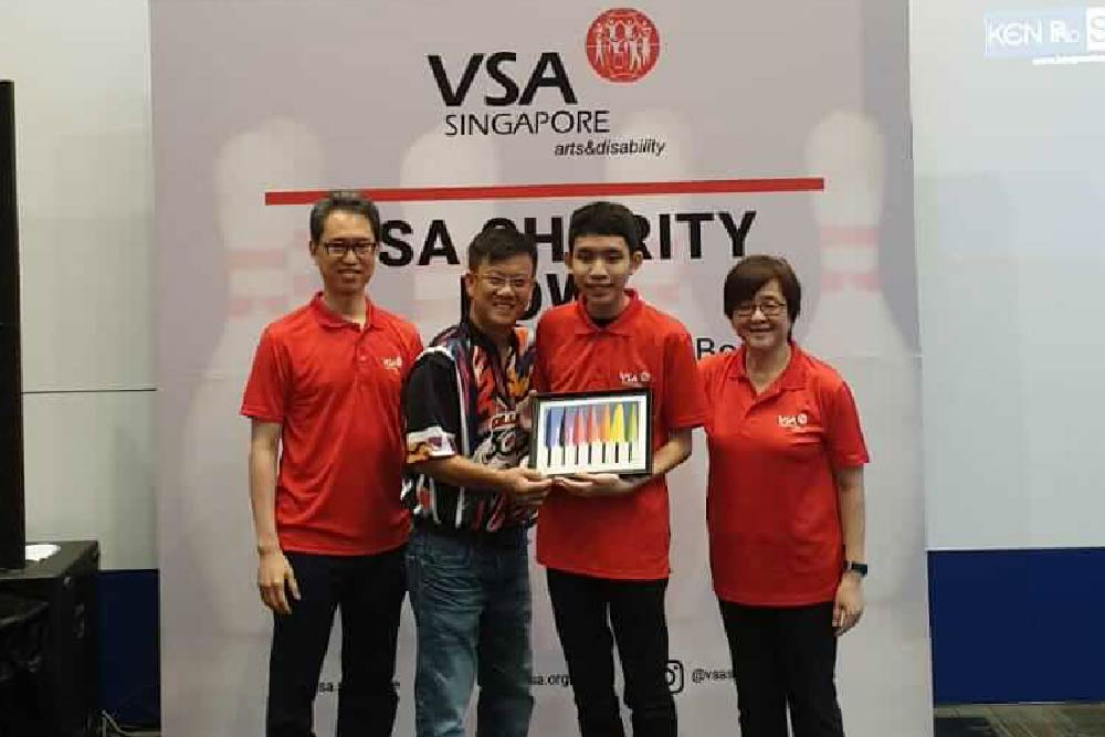 VSA_Singapore_Charity_bowl-12